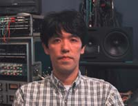 Yoh Ohyama - VGMdb