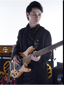 Hiroshi Asai - VGMdb