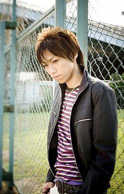 Hiromitsu Aoki - VGMdb