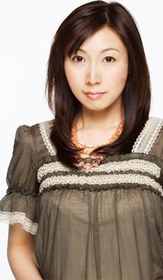 Mahiro Chiaki - VGMdb